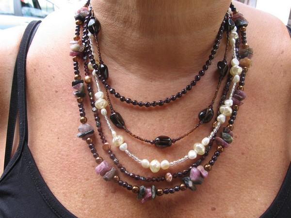 Création de bijoux Rencon14