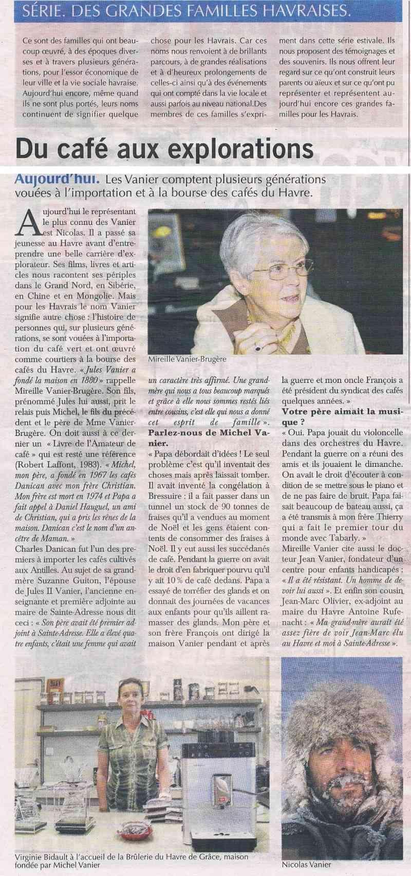 delamare - Les grandes familles Havraises 2015-022