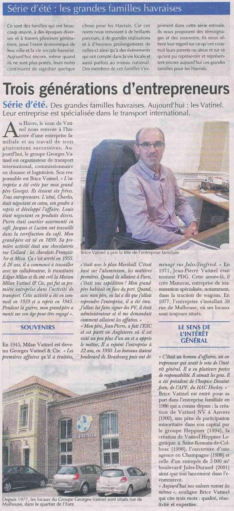 delamare - Les grandes familles Havraises 2015-024