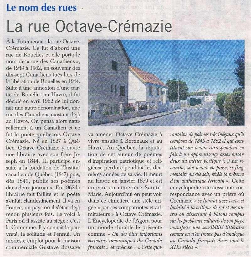 Le Havre - Rue Octave Crémazie 2015-115