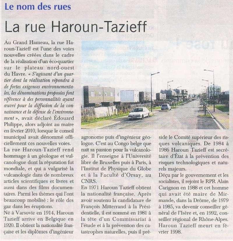 Havre - Le Havre - Rue Haroun Tazieff (Grand Hameau) 2015-116
