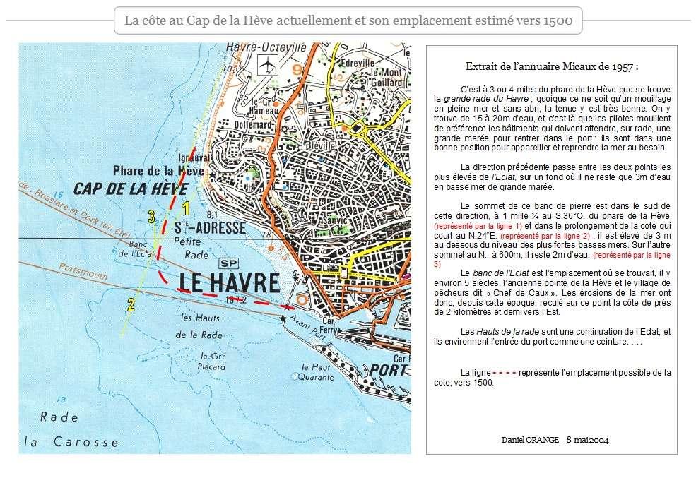 1370 - Saint Denis Chef de Caux Micaux10