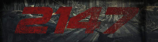 Fallout Requiem 2147_b10