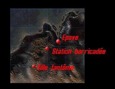 Carte  Map02_10