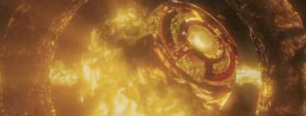 Un lion en cage [ Hal Jordan, Guy Gardner, Arkillo, Fatality ] Sines10