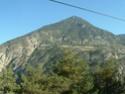 [Trail du Guillestrois 2007] Jymm Dscf0015