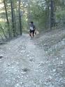 [Trail du Guillestrois 2007] Jymm Dscf0017