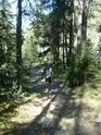 [Trail du Guillestrois 2007] Jymm Dscf0019