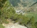 [Trail du Guillestrois 2007] Jymm Dscf0023