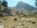 [Trail du Guillestrois 2007] Jymm Dscf0026