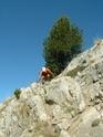 [Trail du Guillestrois 2007] Jymm Dscf0027