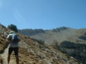 [Trail du Guillestrois 2007] Jymm Dscf0030