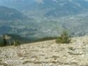 [Trail du Guillestrois 2007] Jymm Dscf0037