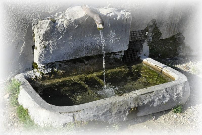 une fontaine _dsc0055
