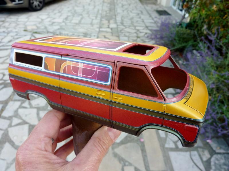 Van Chevy 75 (Vantasy) terminé - Page 2 Deco_v10