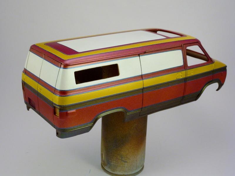 Van Chevy 75 (Vantasy) terminé - Page 2 Peintu10