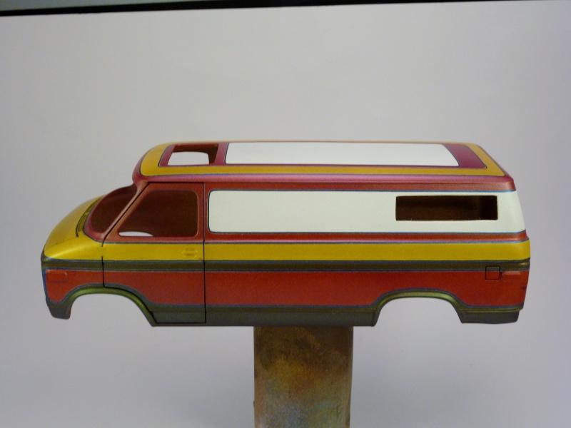 Van Chevy 75 (Vantasy) terminé - Page 2 Peintu11