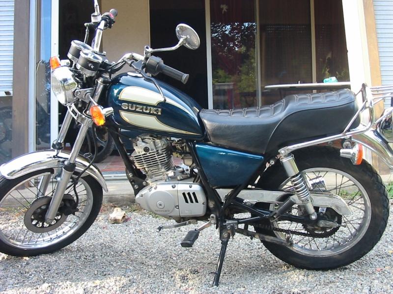 Samnawak gn d'origine Ori310