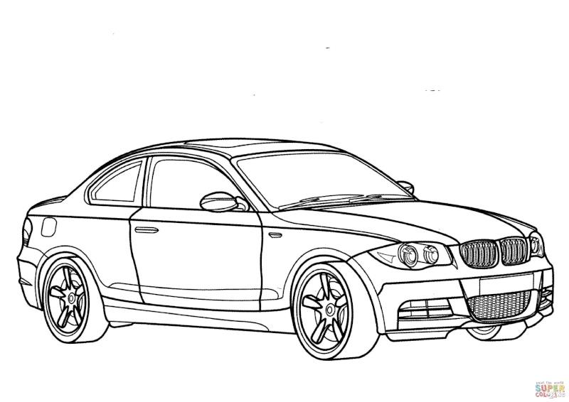 BMW M5/// E39 01/2000 - Page 6 Bmw-1-10