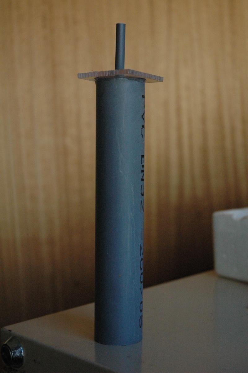 un detecteur de niveau mini maxi presque gratuit Dsc_0212