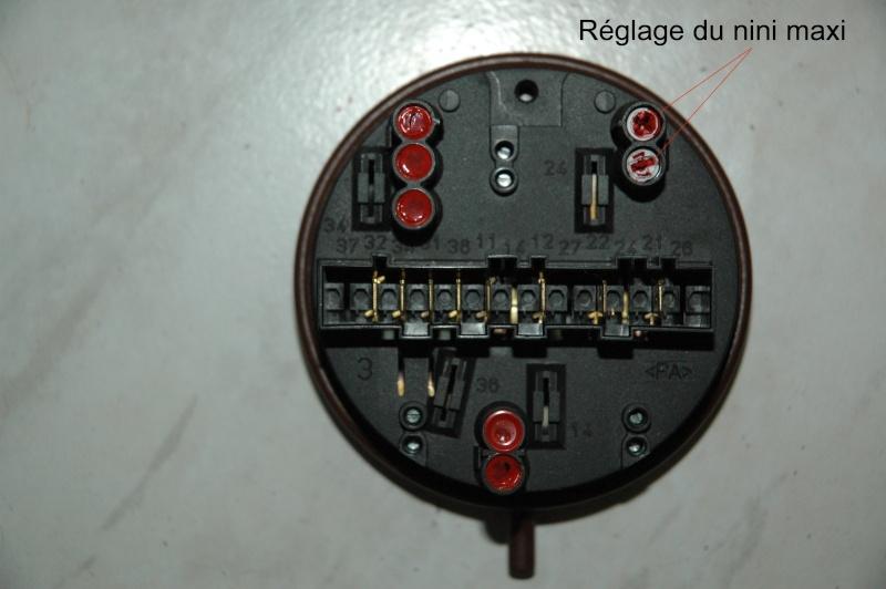 un detecteur de niveau mini maxi presque gratuit Dsc_0214