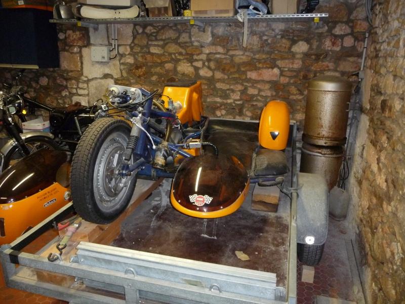 Deux cylindres ,trois roues P1120713