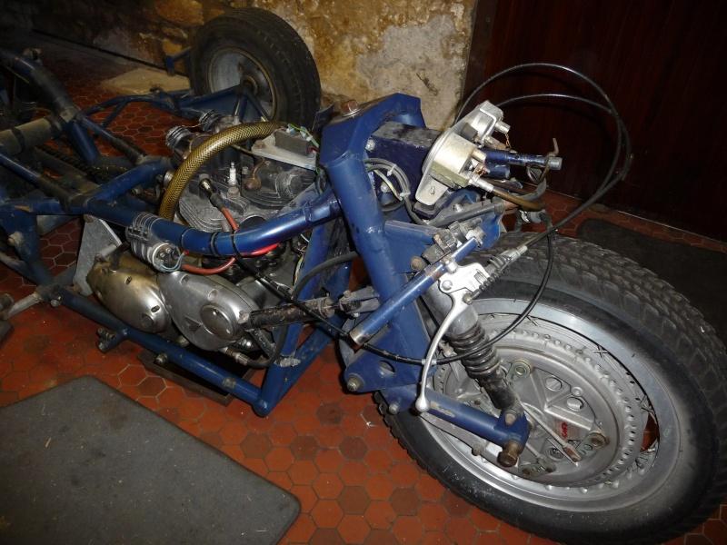 Deux cylindres ,trois roues P1120811