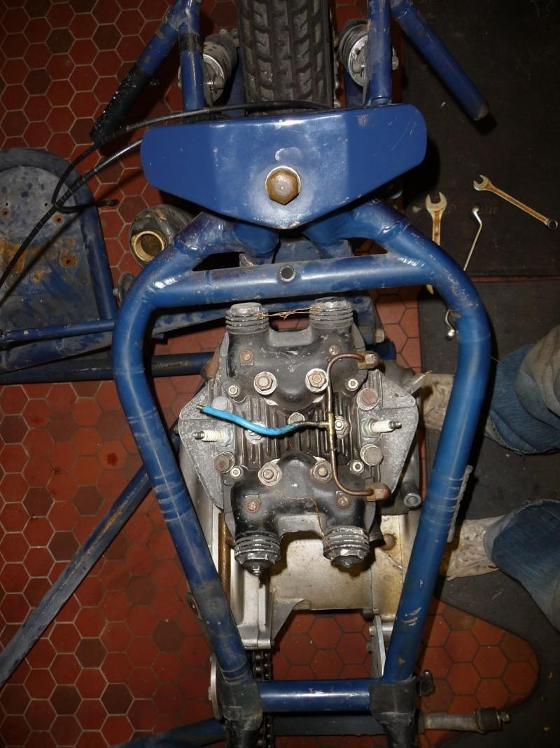 Deux cylindres ,trois roues P1120817