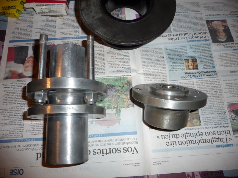 Deux cylindres ,trois roues - Page 2 P1130013
