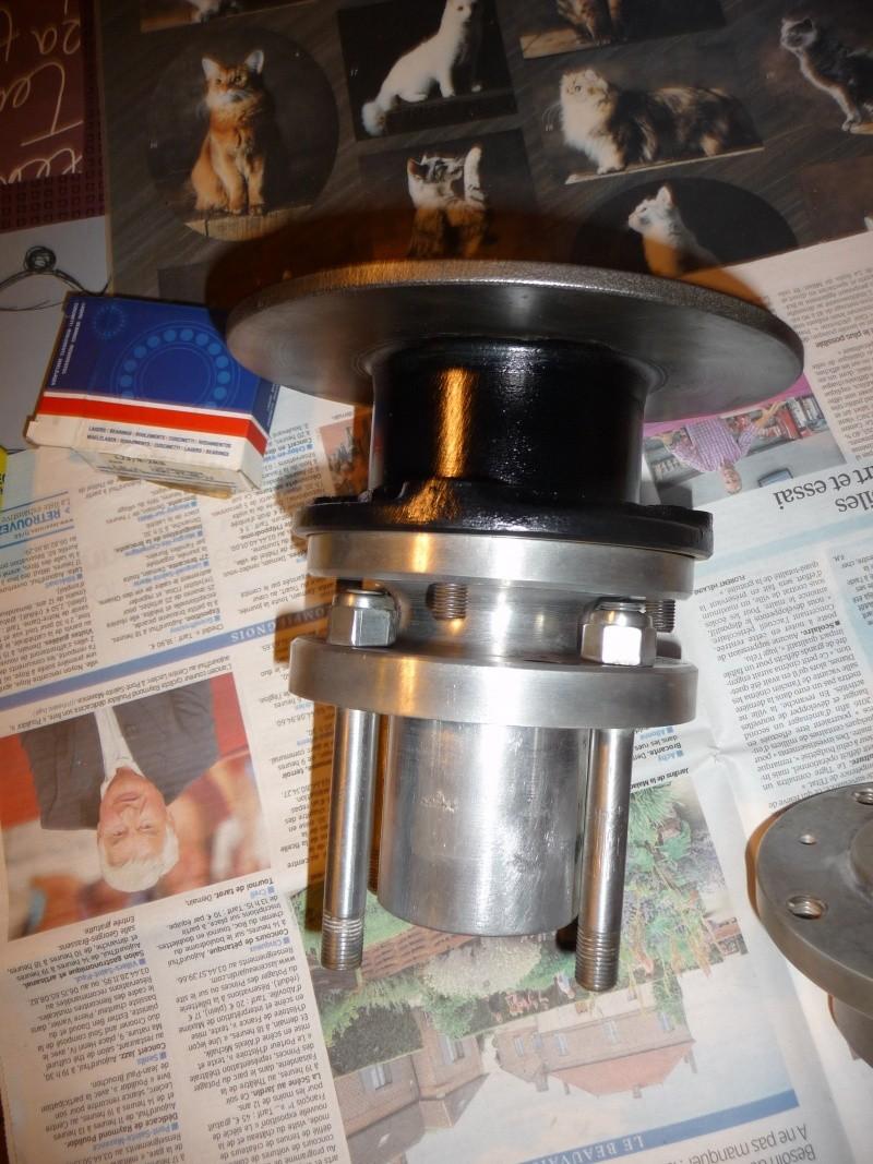 Deux cylindres ,trois roues - Page 2 P1130014