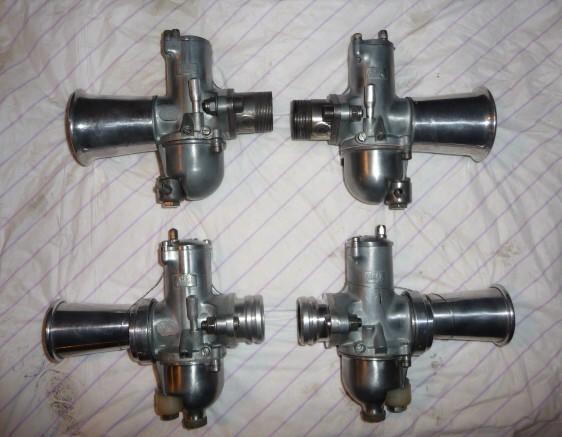 Deux cylindres ,trois roues - Page 4 P1130015