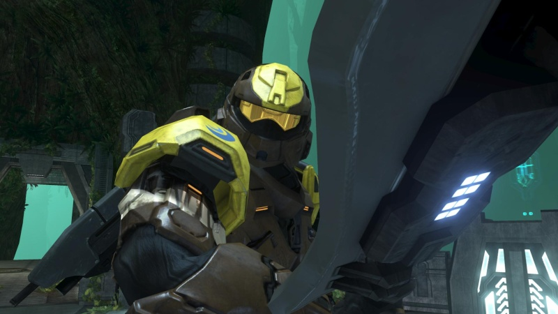 Snapshot Halo 3 !!!! - Page 3 47974610