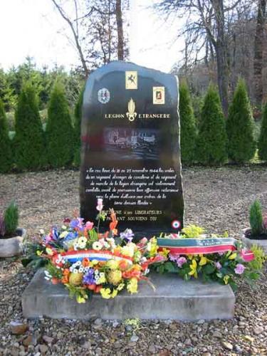 MEMORIAL   BRETAGNE 3a10