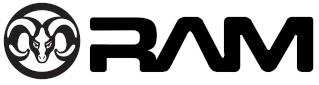 [ CHEMISTRY OF TRANCE - 10 Octobre 2015 - Le Petit Bain - Paris - FR ] Logo_r11