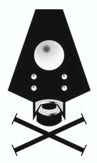 RAMPAGE WEEKEND - 23 & 24 avril 2021 - SPORTPALEIS ANVERS - BELGIQUE Logo_r12
