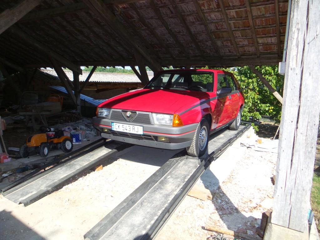 Le garage de -Seb- - Page 2 20150963