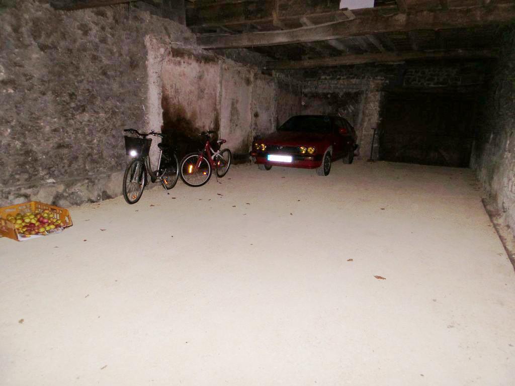 Le garage de -Seb- - Page 4 20151011