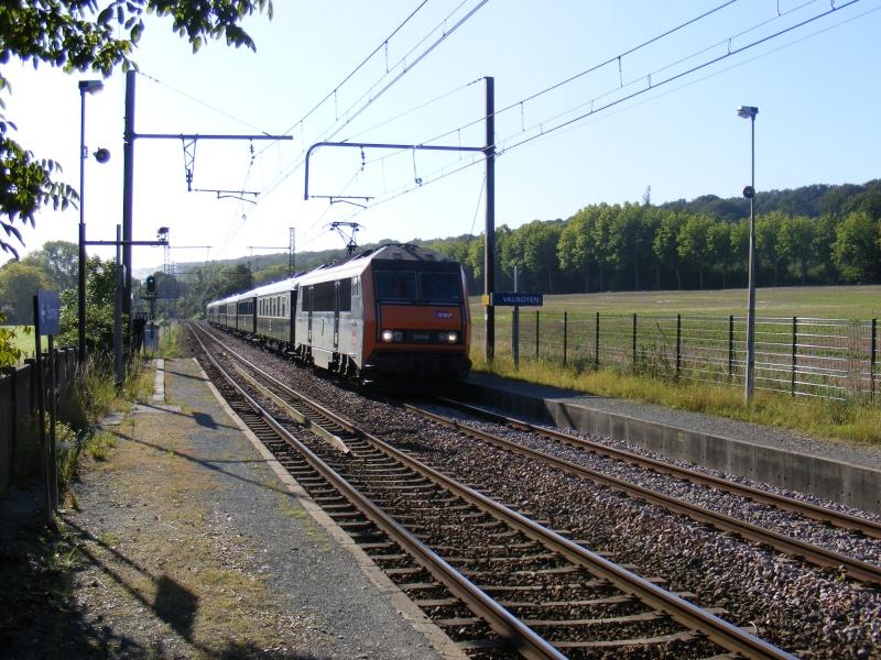 POE sur la Loire Dscf0211