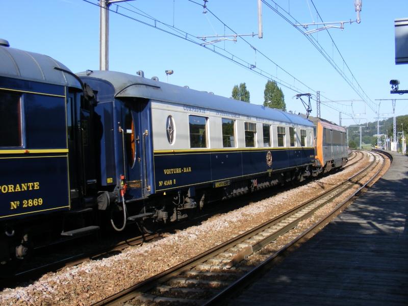 POE sur la Loire Dscf0212