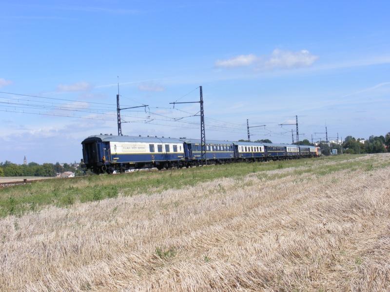 POE sur la Loire Dscf0315