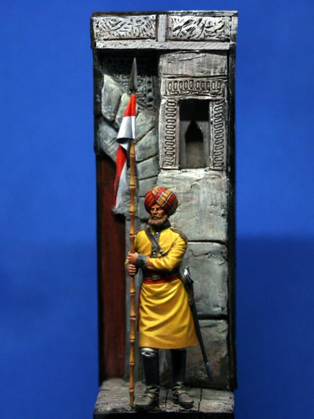 Décor Indien ......fini Img_1431