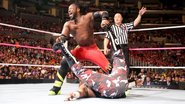 Review collective Hell in a Cell 2015 Tag_210