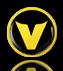 La Fête des Anges V-logo10