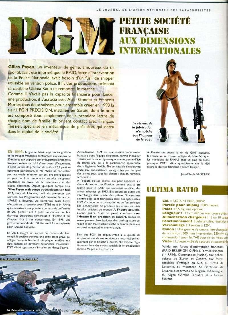 Maschinengewehr Typ 42 Img29311