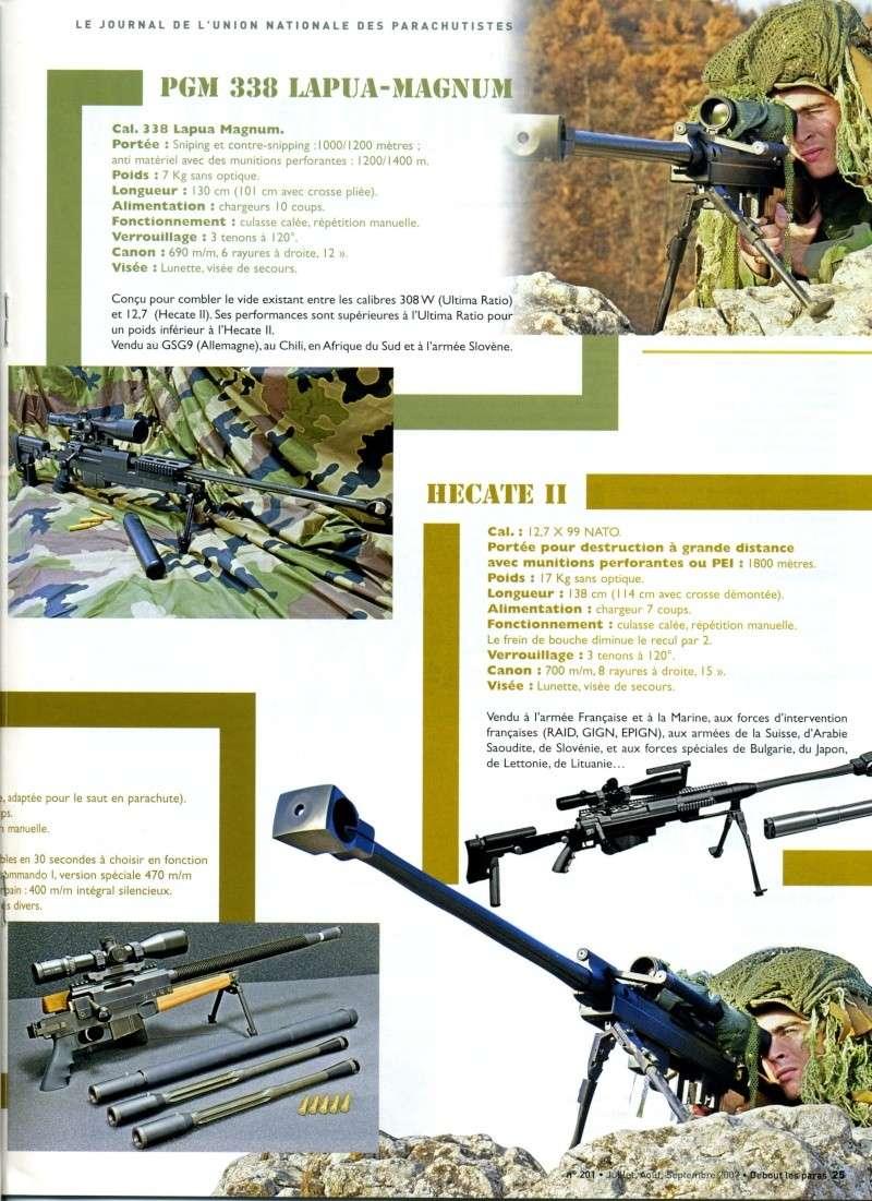 Maschinengewehr Typ 42 Img29510