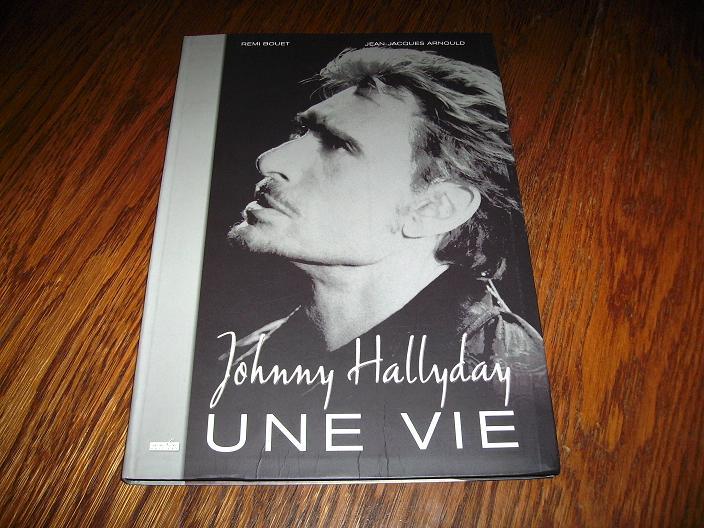 Une vie de collection...par Johnny 77 - Page 14 3910