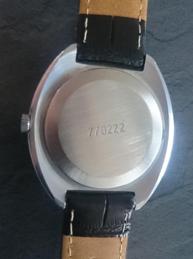 [Vendue] Big zéro  Dsc_0725