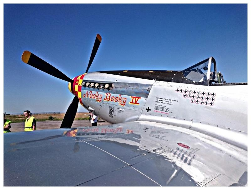 Revue : Flieger Cbobois Picsar10