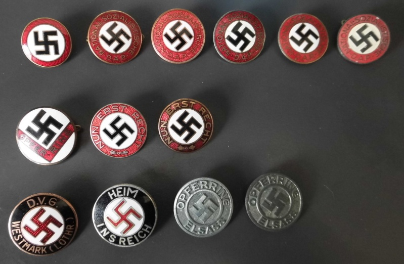 Badge Nun Erst Recht  Imgi0010