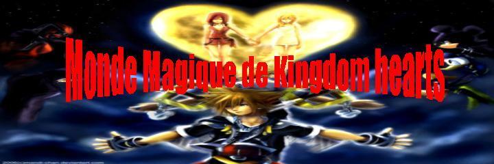Mon Forum RPG Diapos10